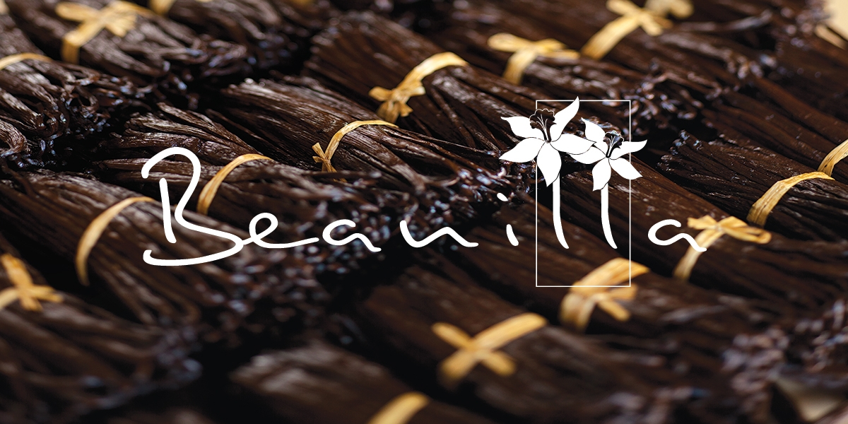 Baking Spices - Essential Ingredients | Beanilla