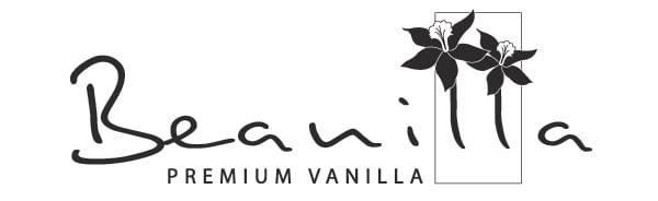 Beanilla Brand