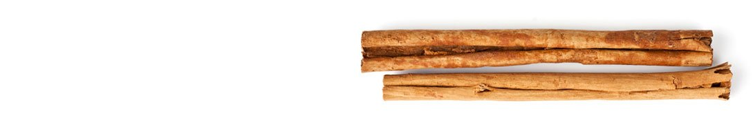 Cinnamon Varieties