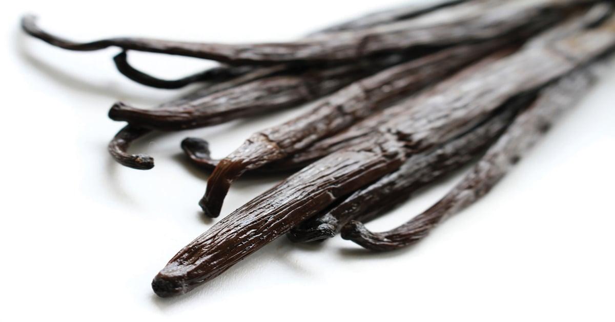 https://www.beanilla.com/media/wysiwyg/vanilla-beans-for-sale.jpg