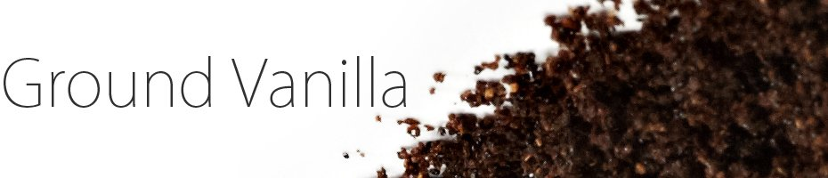 Vanilla Ground