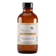 Cinnamon Flavoring, Natural
