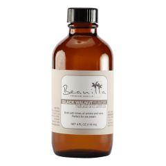 Black Walnut Flavoring, Natural & Artificial