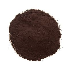 Dark Cocoa Powder, Dutch Processed