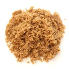 Brown Sugar, Dark