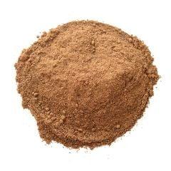 Nutmeg, Ground