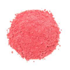 Raspberry Powder