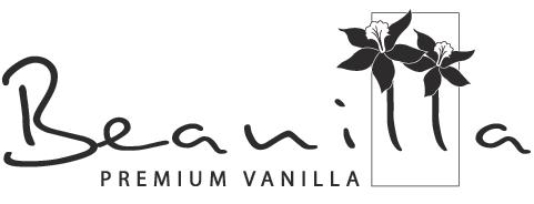 Vanilla Company