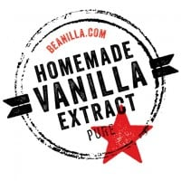 How To Make Vanilla Extract (Homemade Vanilla)