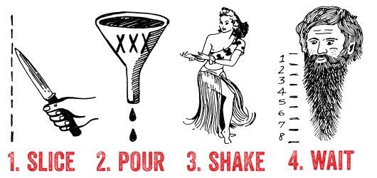 how-to-make-vanilla-extract
