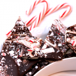 Peppermint Bark (Candy)