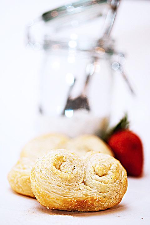 vanilla-sugar-palmier