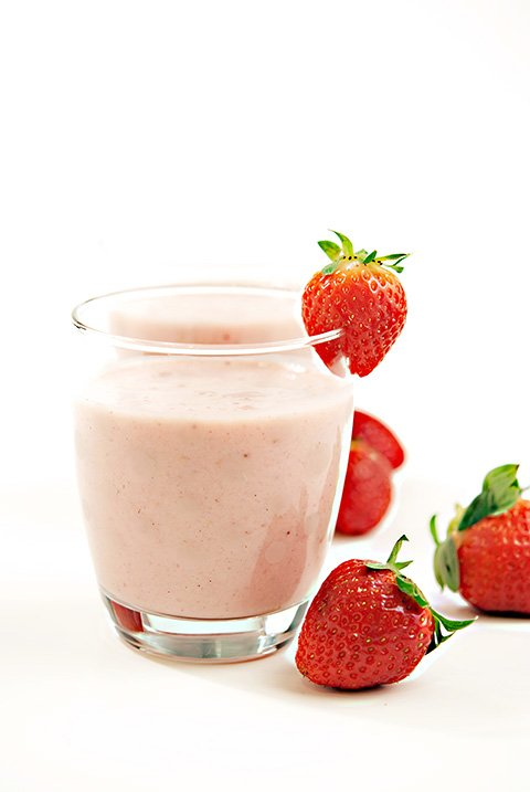 ... smoothie recipe this smoothie recipe is not your typical smoothie it