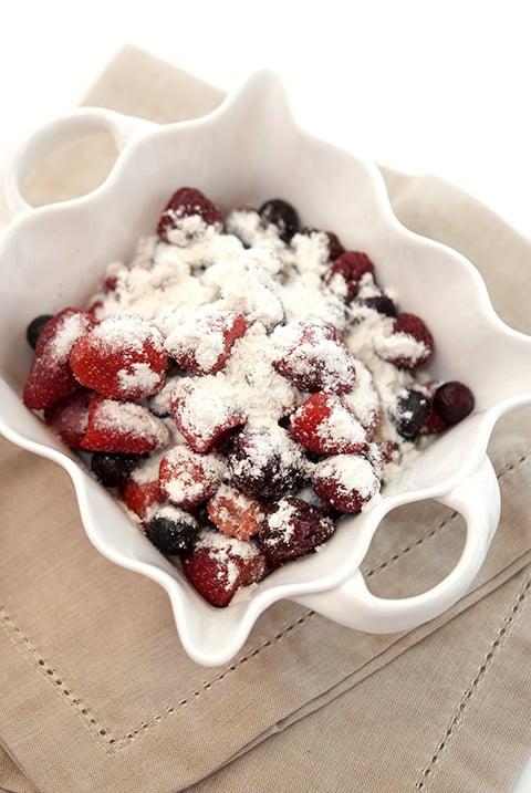chocolateberrycrispstep1